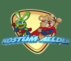 Kostuem-produktion-Firma