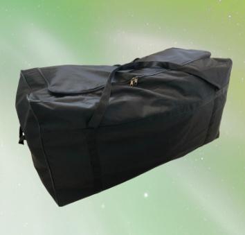 Tasche-Kostuem